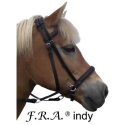Bitless Indy F.R.A