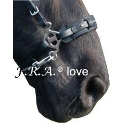 Branches de hackamore Love...