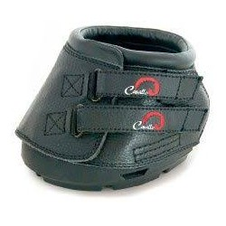 Cavallo Simple Boot