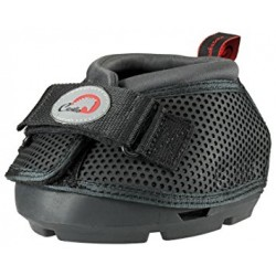 Cavallo Trek Boot Semelle Slim