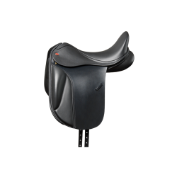 K&M S-SERIES Dressage Low...