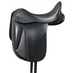 K&M S-Series Dressage Haut...