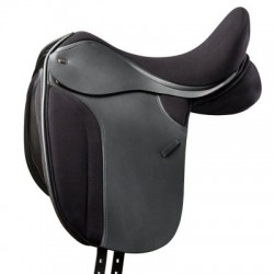 Thorowgood T4 Dressage Haut...