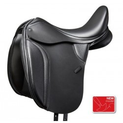 Thorowgood T8 Dressage Low...
