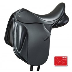 Thorowgood T8 Dressage Haut...