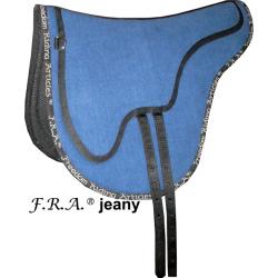 Tapis de monte Jeany F.R.A