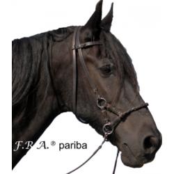Sidepull Pariba F.R.A