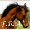 Freedom Riding Articles F.R.A